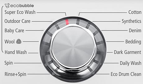 samsung-ecobubble-washer-12kg-wf1124zac-knob.jpg