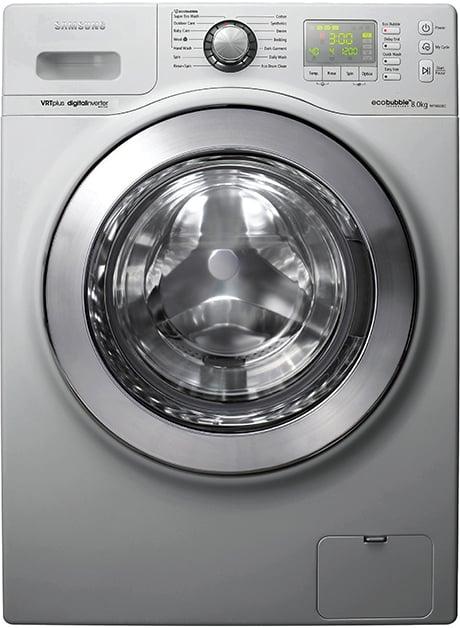 samsung-ecobubble-washer-8kg-slim-wf1802xeu.jpg