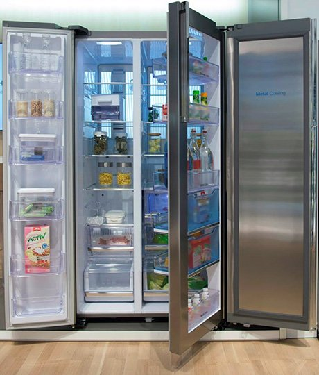 samsung-food-showcase-fridge-freezer-zipel-fs9000-incase.jpg