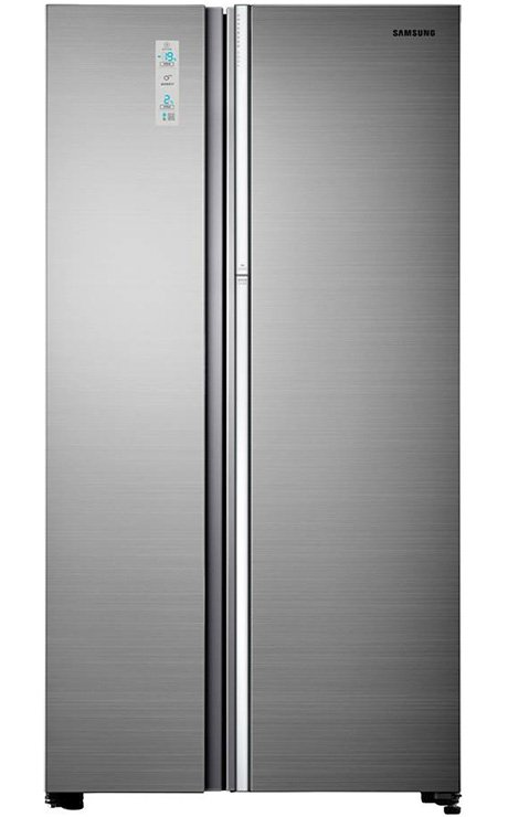 samsung-food-showcase-fridge-freezer-zipel-fs9000.jpg