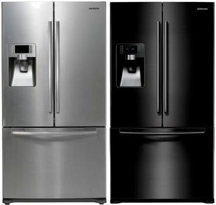 samsung-french-door-29-cu-ft-refrigerator.jpg