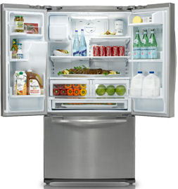 samsung-french-door-29-cu-ft-refrigerators.jpg