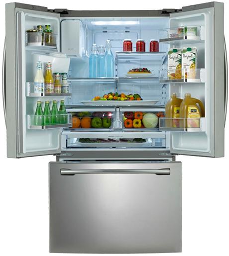 samsung-french-door-refrigerator-rf323tedbsr-open.jpg