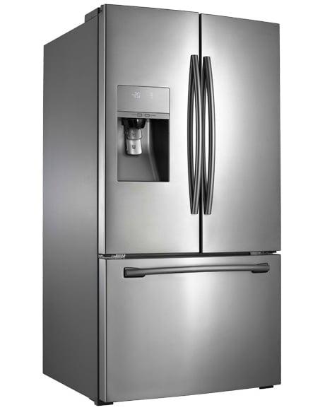 samsung-french-door-refrigerator-rf323tedbsr.jpg