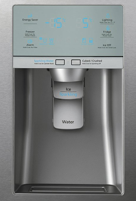 samsung-french-door-with-soda-stream-refrigerator-rf24hsesbs-water-ice.jpg
