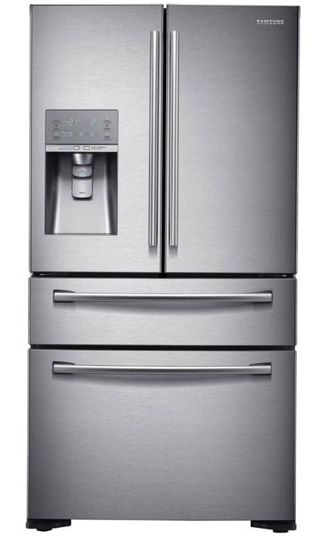 samsung-french-door-with-soda-stream-refrigerator-rf24hsesbs.jpg