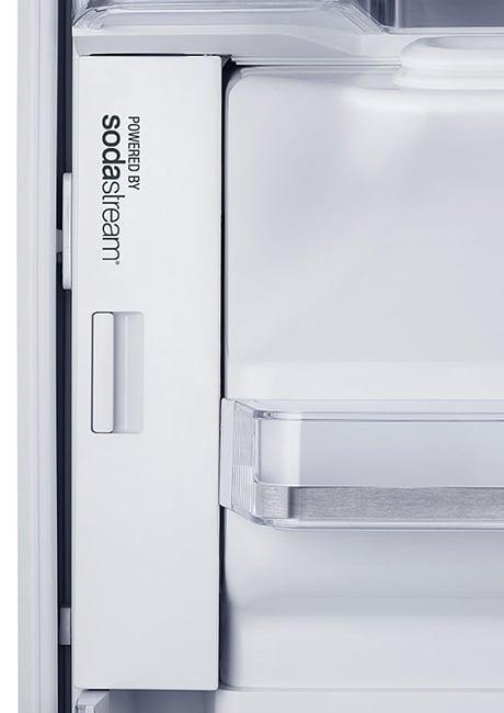 samsung-french-door-with-soda-stream-refrigerator-rf31fmesb-detail.jpg
