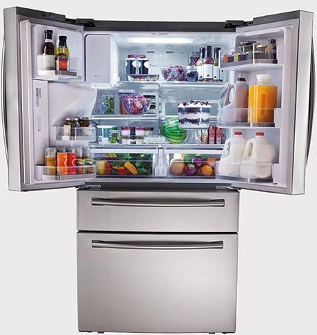samsung-french-door-with-soda-stream-refrigerator-rf31fmesb.jpg