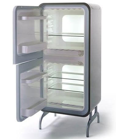 samsung-fridge-gro-design-open.jpg