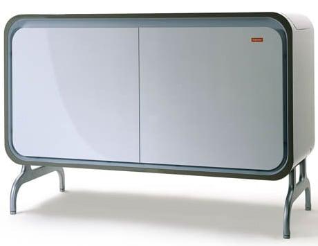 samsung-fridge-gro-design.jpg