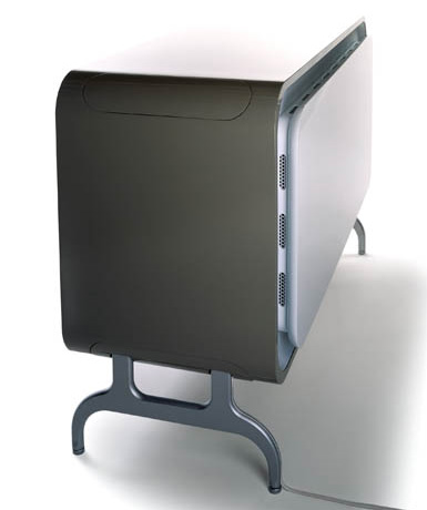 samsung-fridge-gro.jpg