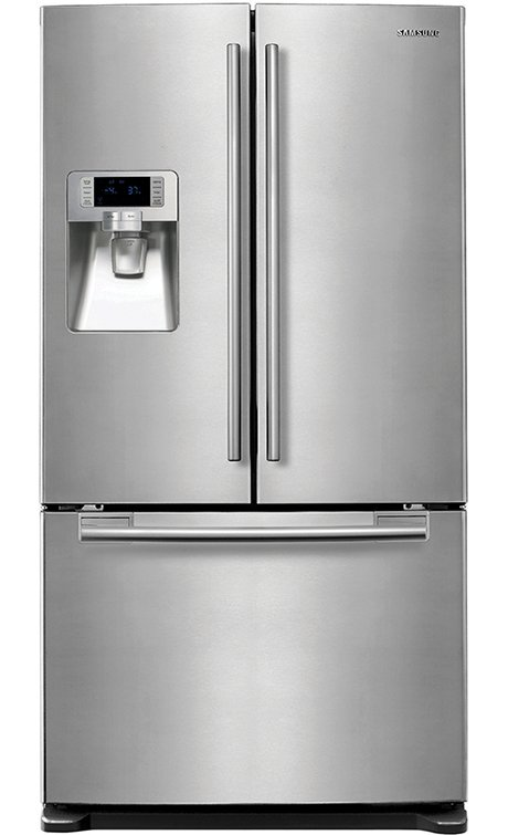 samsung-g-series-fridge-freezer-rfg23ders.jpg