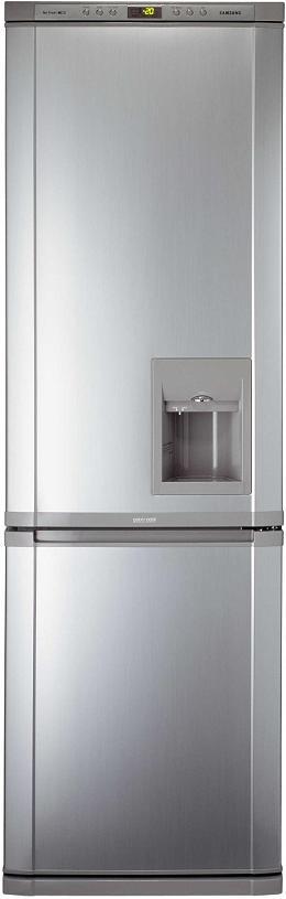 Samsung european fridge freezer combo green appliance samsung green fridge freezer rl 39wbsmg publicscrutiny Gallery