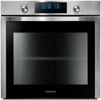 samsung-oven-twin-cooking-nv70f7786es