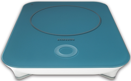 samsung-portable-induction-cooking-hob-ctn431sc0s.jpg