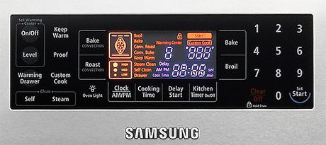 samsung-range-ftq387-controls.jpg