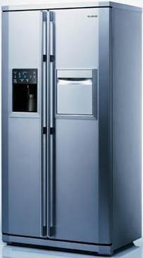 samsung-refrigerator-integral-60.jpg