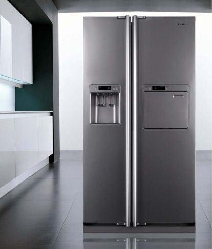 samsung-refrigerator-j-series-jasper-morrison.jpg