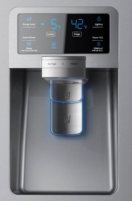 samsung-refrigerator-rf4287-control-panel-ice-water.jpg