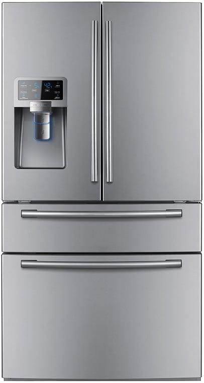 samsung-refrigerator-rf4287.jpg