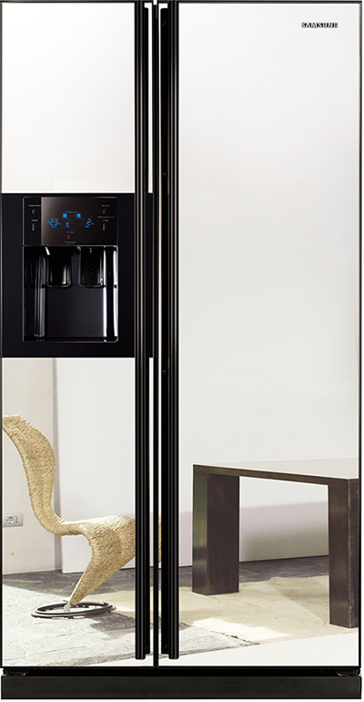 samsung-refrigerator-rsh1dlmr.jpg