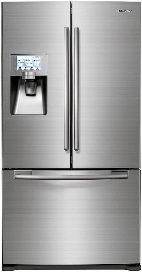 samsung-rfg299aars-refrigerator-front.jpg