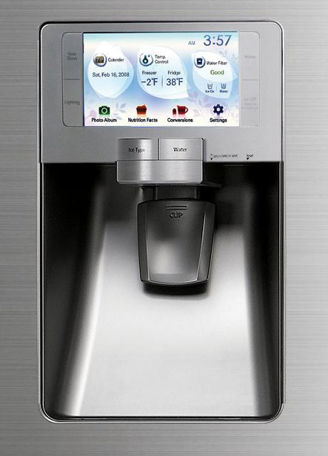 samsung-rfg299aars-refrigerator-ice-water.jpg