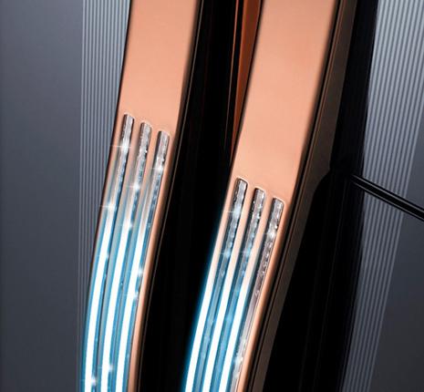 samsung-rs26mbzbl-fridge-freezer-detail.jpg