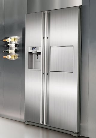 samsung-space-refrigerator-side-by-side.jpg