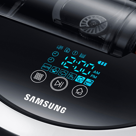 samsung-staubsauger-roboter-vr9000h-controls.jpg