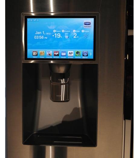samsung-t9000-four-door-refrigerator-lcd.jpg