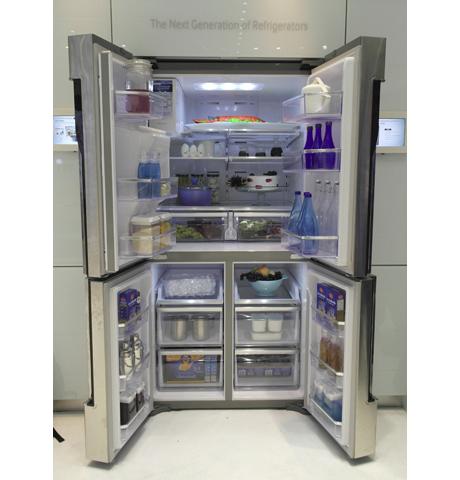 samsung-t9000-four-door-refrigerator-open.jpg