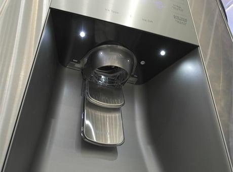 samsung-t9000-four-door-refrigerator-water-ice.jpg