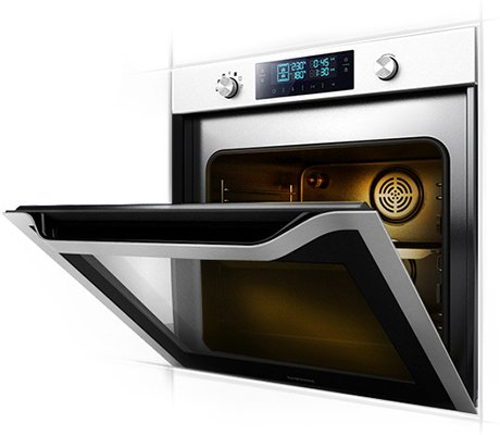 samsung-twin-cooking-oven-nv70f7786es.jpg
