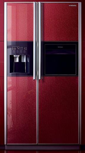 samsung-ups-05-side-by-side-refrigerator.jpg