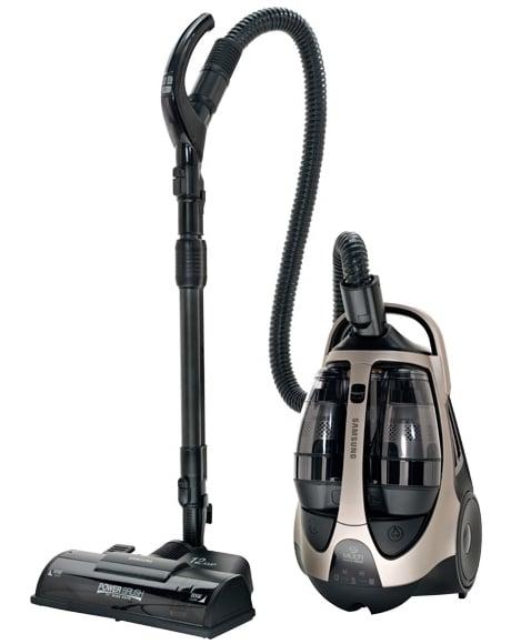 samsung-vacuum-cleaner-multichamber-system-sc96.jpg