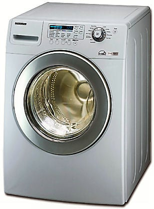 samsung-washer-silvercare.jpg