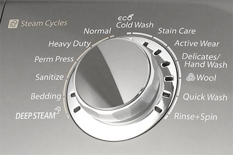samsung-washer-wf520-control-knob.jpg