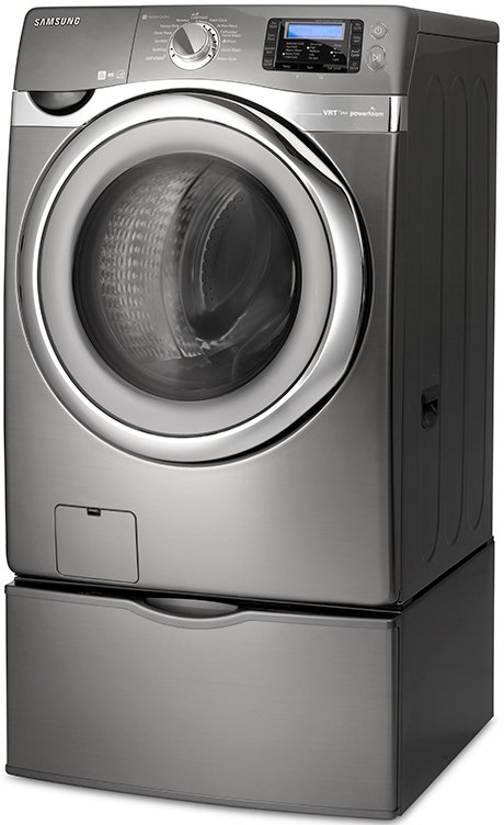 samsung washer and dryer new samsung washer and dryer 31165