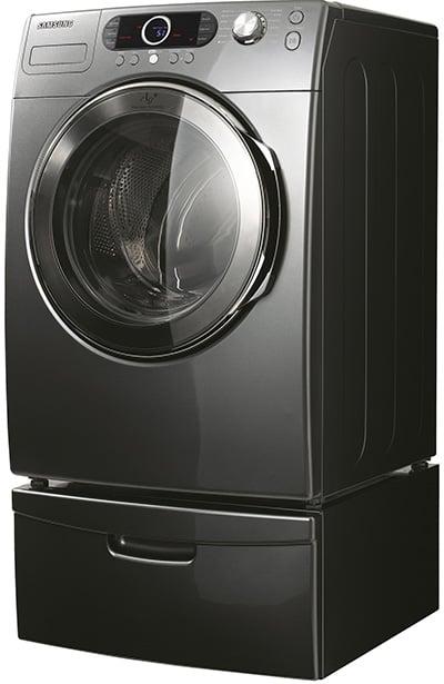 samsung-washing-machine-vibration-free-wf337.jpg