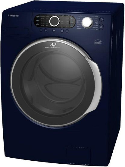 samsung-washing-machine-zeus-wf327xab.jpg