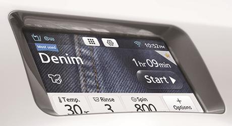 samsung-ww9000-blue-crystal-display.jpg
