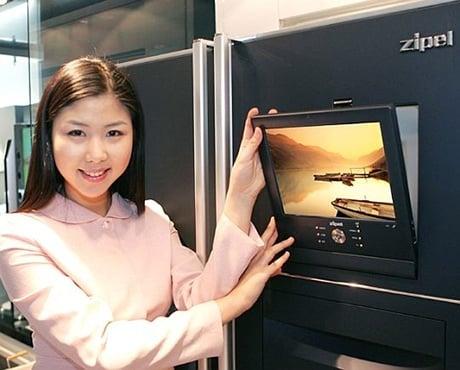 samsung-zipel-e-dairy-refrigerator-screen.jpg