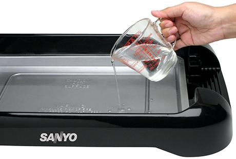 sanyo-indoor-grill-griddle-hps-sg4.jpg