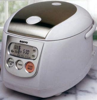 sanyo-rice-cooker-ecj-d100s