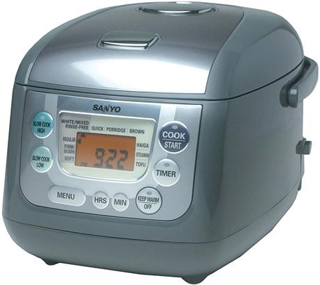 sanyo-rice-cooker-ecj-hc55h.jpg