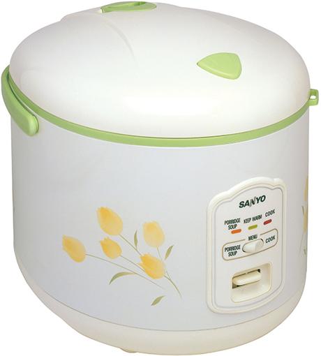 sanyo-rice-cooker-ecj-n100f.jpg