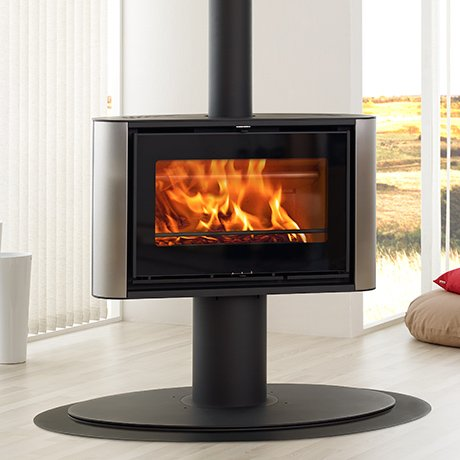 scan-57-free-standing-wood-burning-stove.jpg