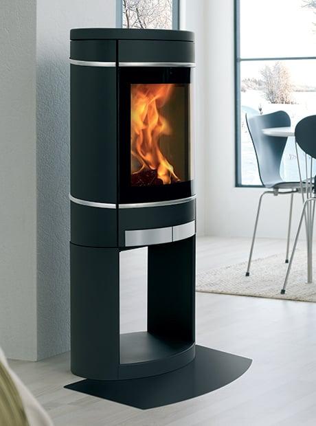 scan-58-wood-burning-stove-room.jpg