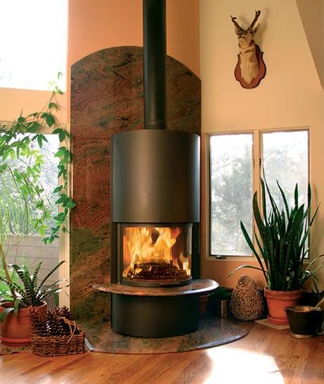 scan-stoves-dsa-1.jpg